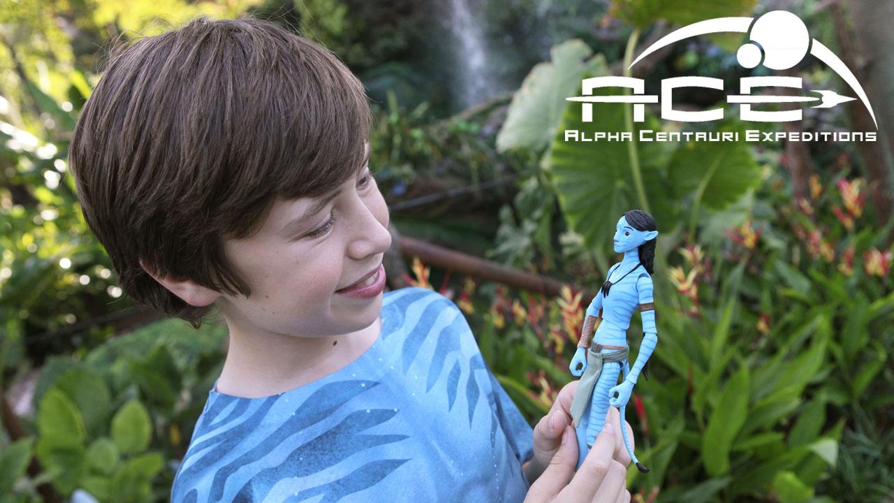 Avatar Maker Splash.jpg