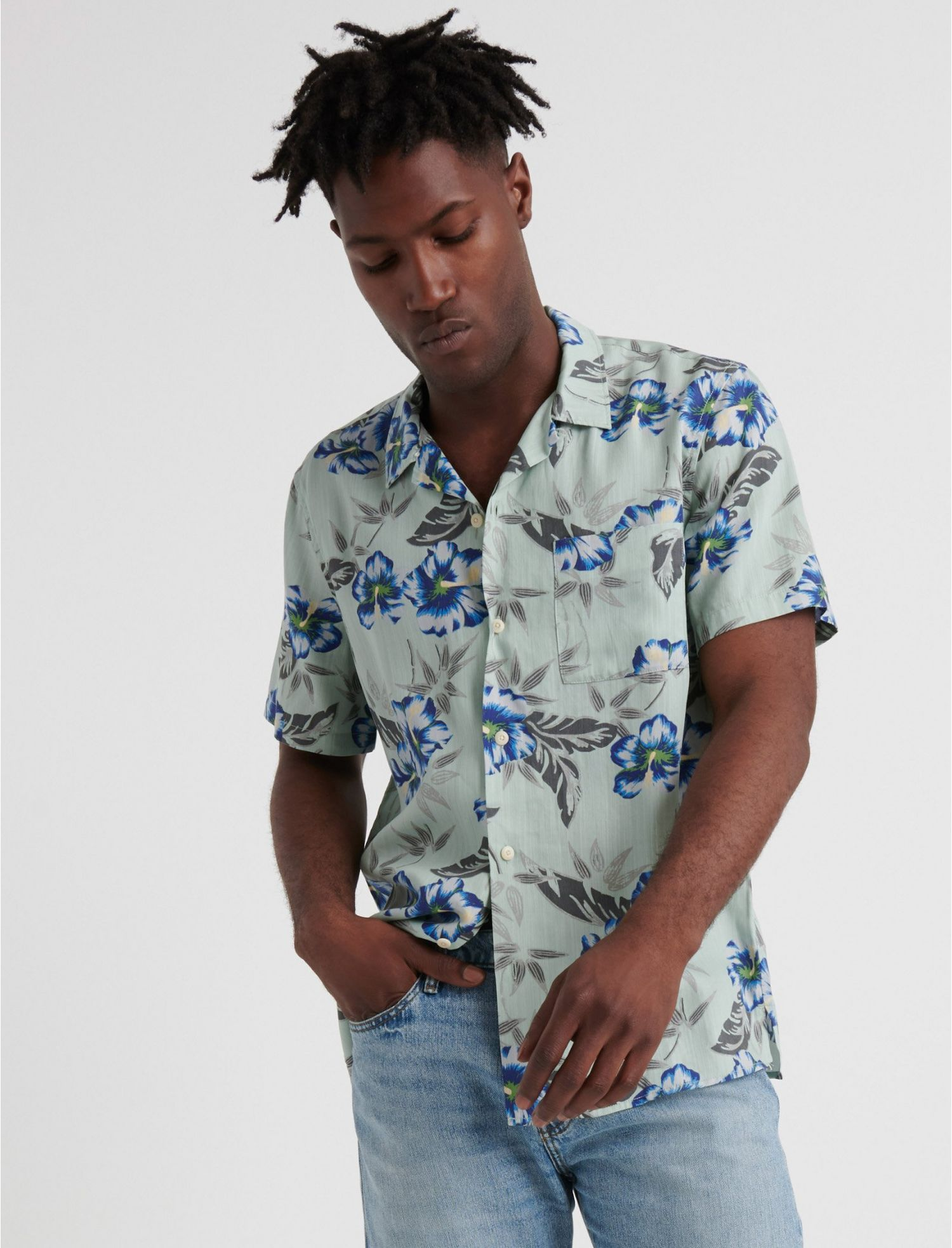 MAUI-TENCEL-CLUB-COLLAR-SHIRT-300.jpeg