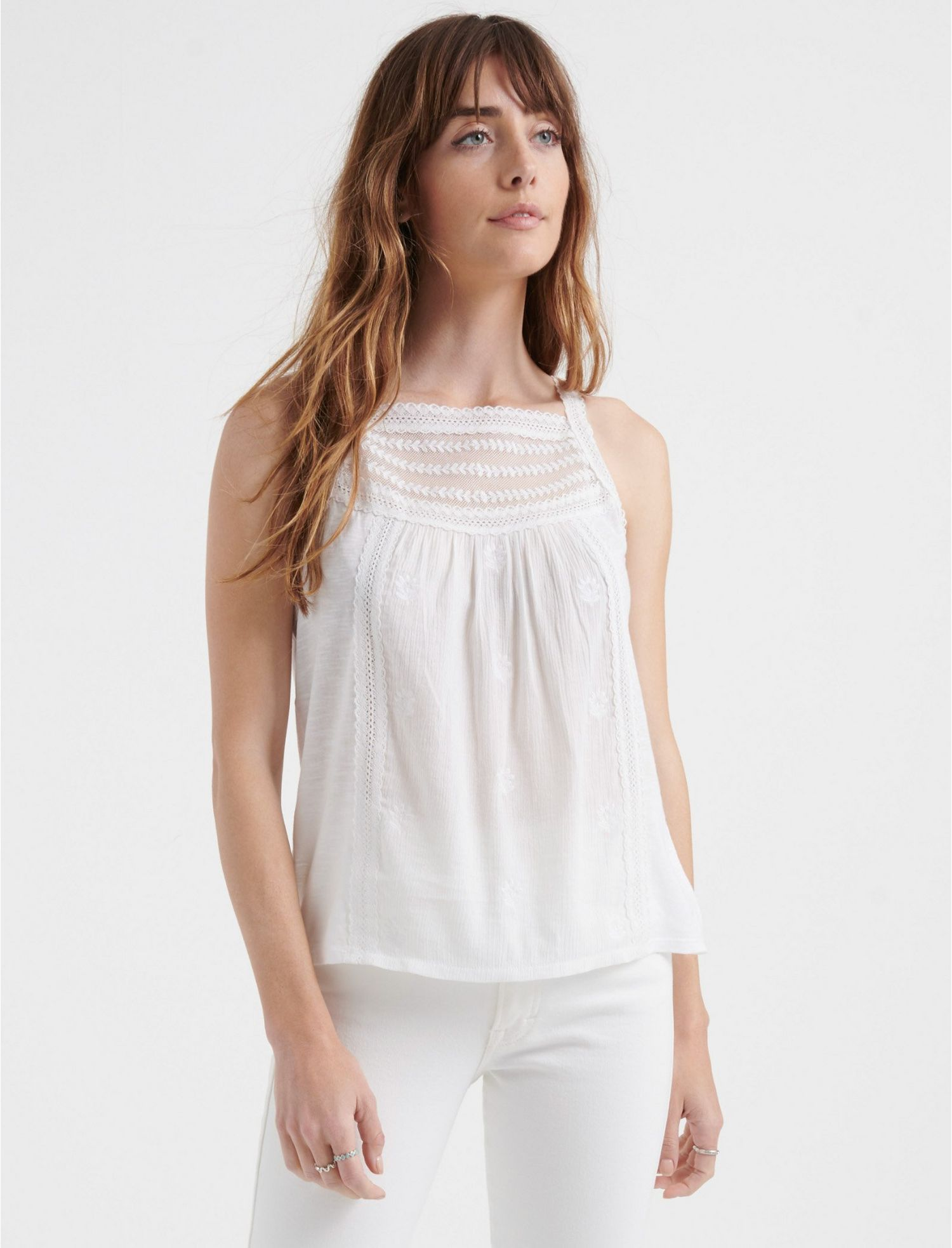 MIX-MEDIA-HIGH-NECK-HALTER-TOP-110.jpeg