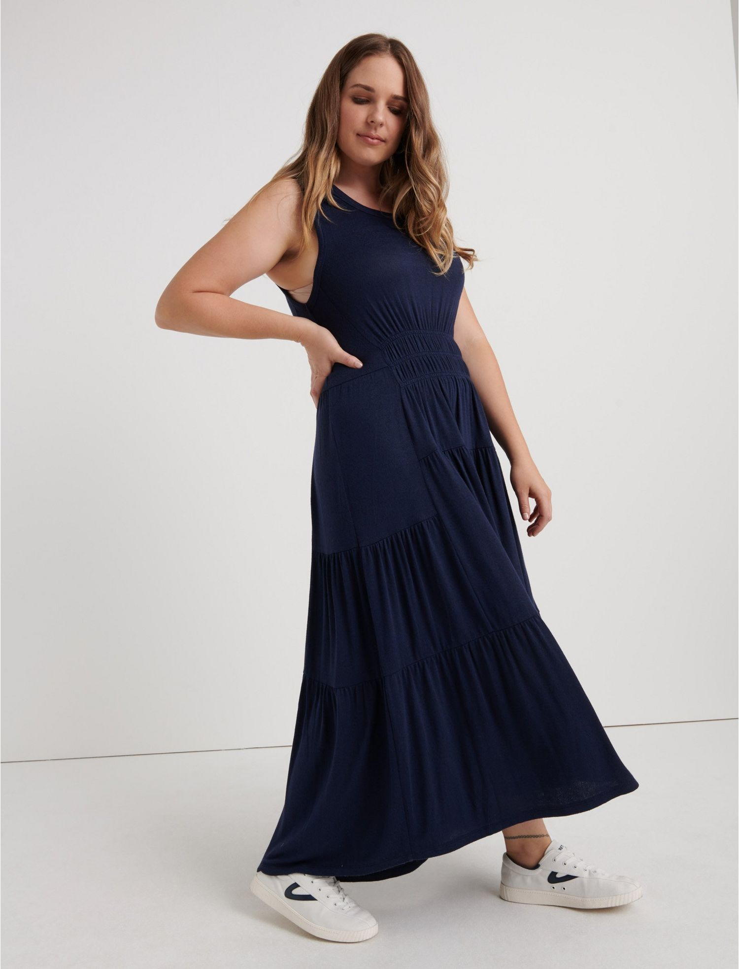 RUCHED-MAXI-DRESS-410 (1).jpeg