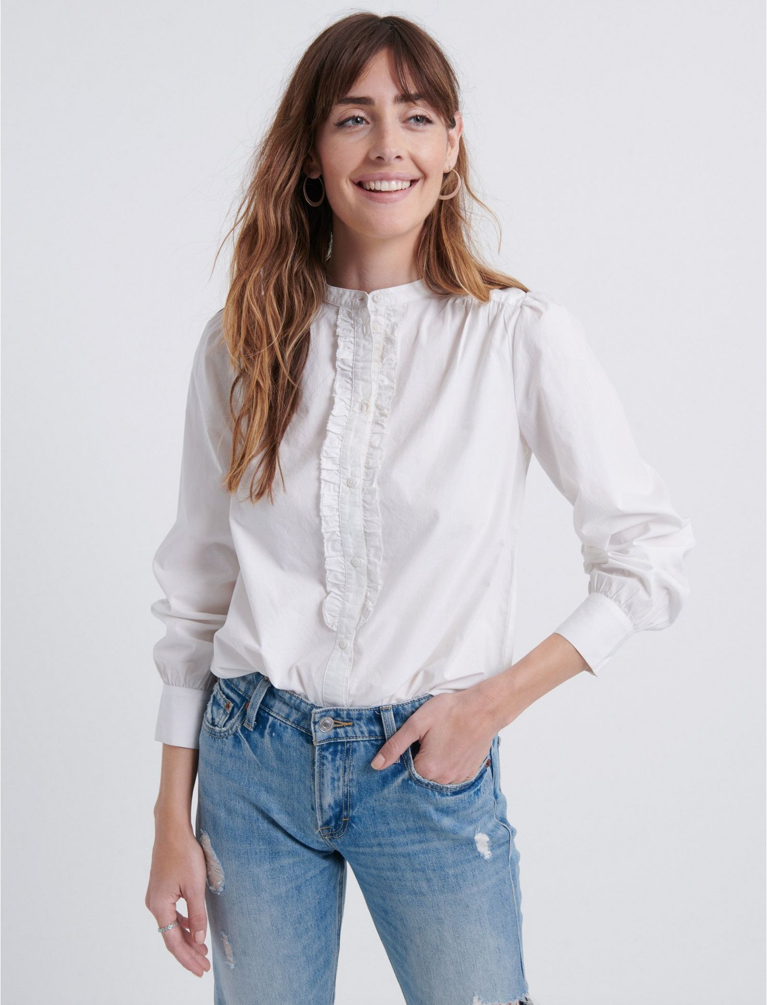 RUFFLE-PLACKET-SHIRT-110 (1).jpeg