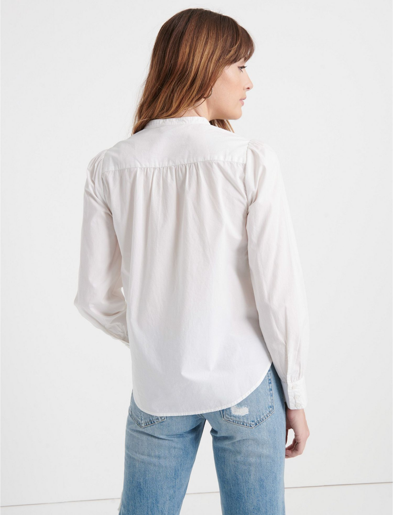 RUFFLE-PLACKET-SHIRT-110 (3).jpeg