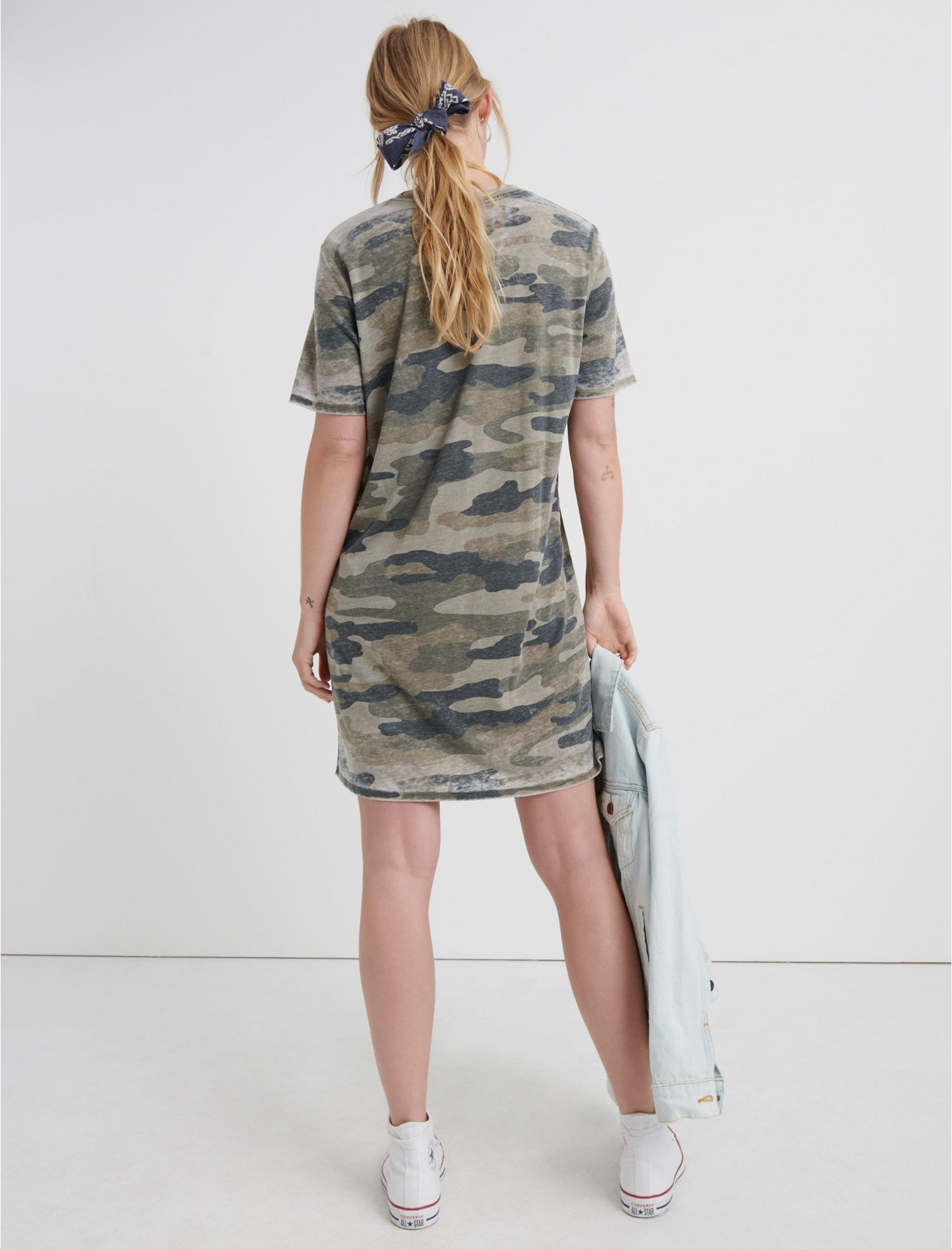 THE-SUMMER-TEE-DRESS-340 (2).jpeg