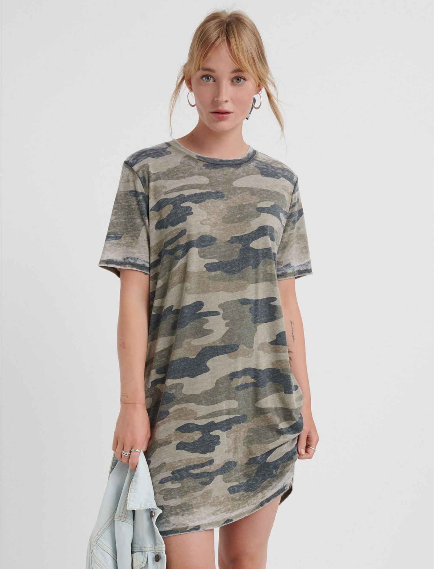 THE-SUMMER-TEE-DRESS-340.jpeg