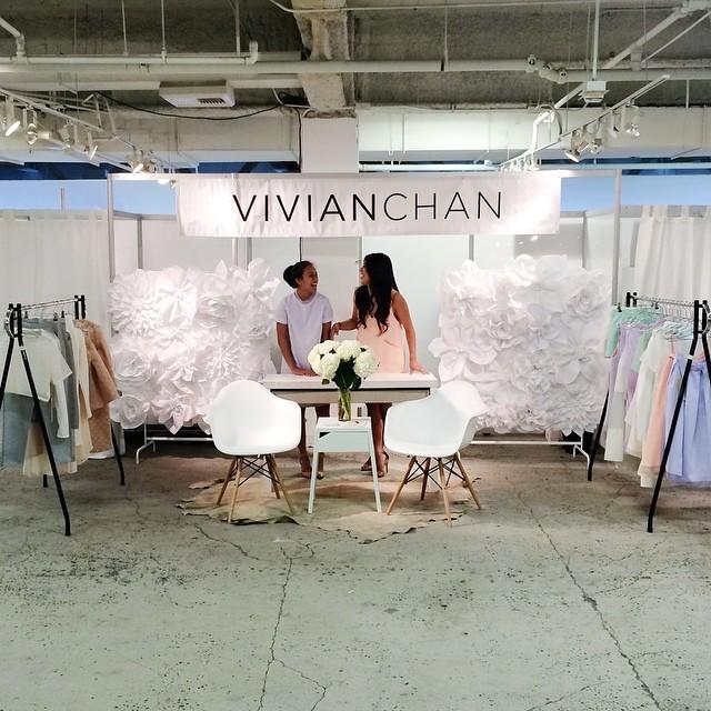 vivianchan_summer2014_marketingevent_8.jpg