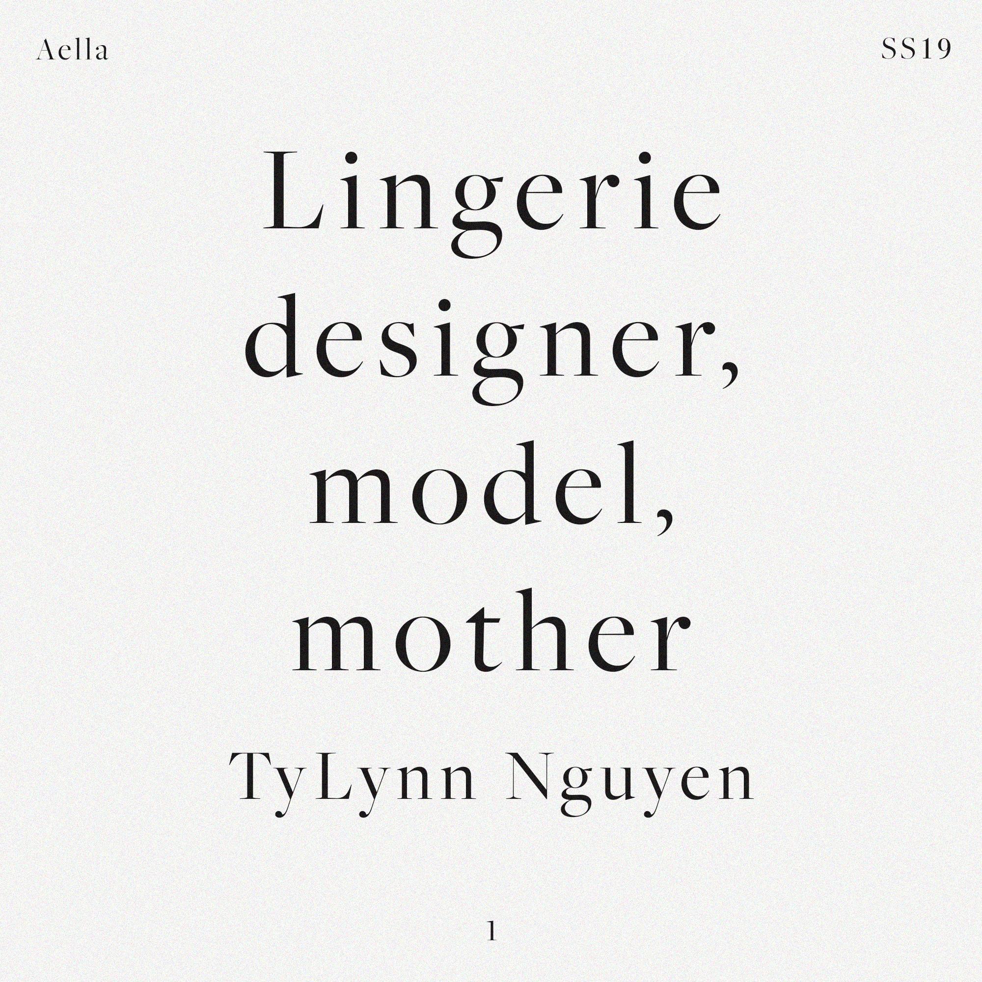Aella_TyLynnNguyen_IG_V2_b_2.jpg