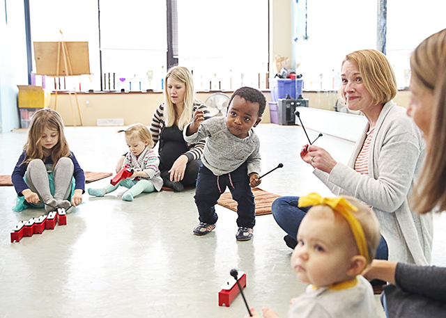 MT-ClassroomPhoto-03-web.jpg