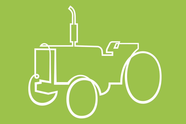 ODOC-Agriculture.jpg