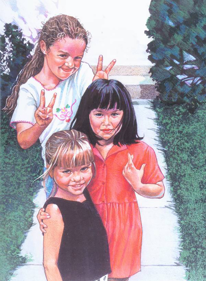 3girlfriends_a.jpg
