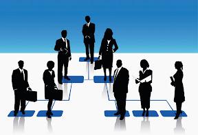 workforce planning 1.jpg