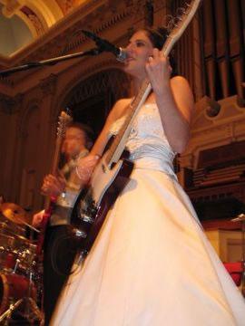 elena singing_jpg.jpg