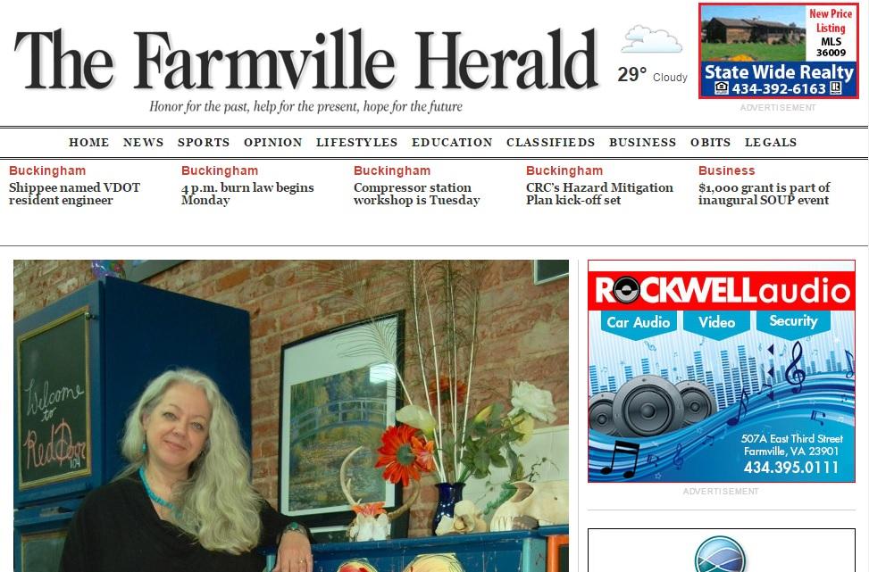 farmville harold cover.jpg