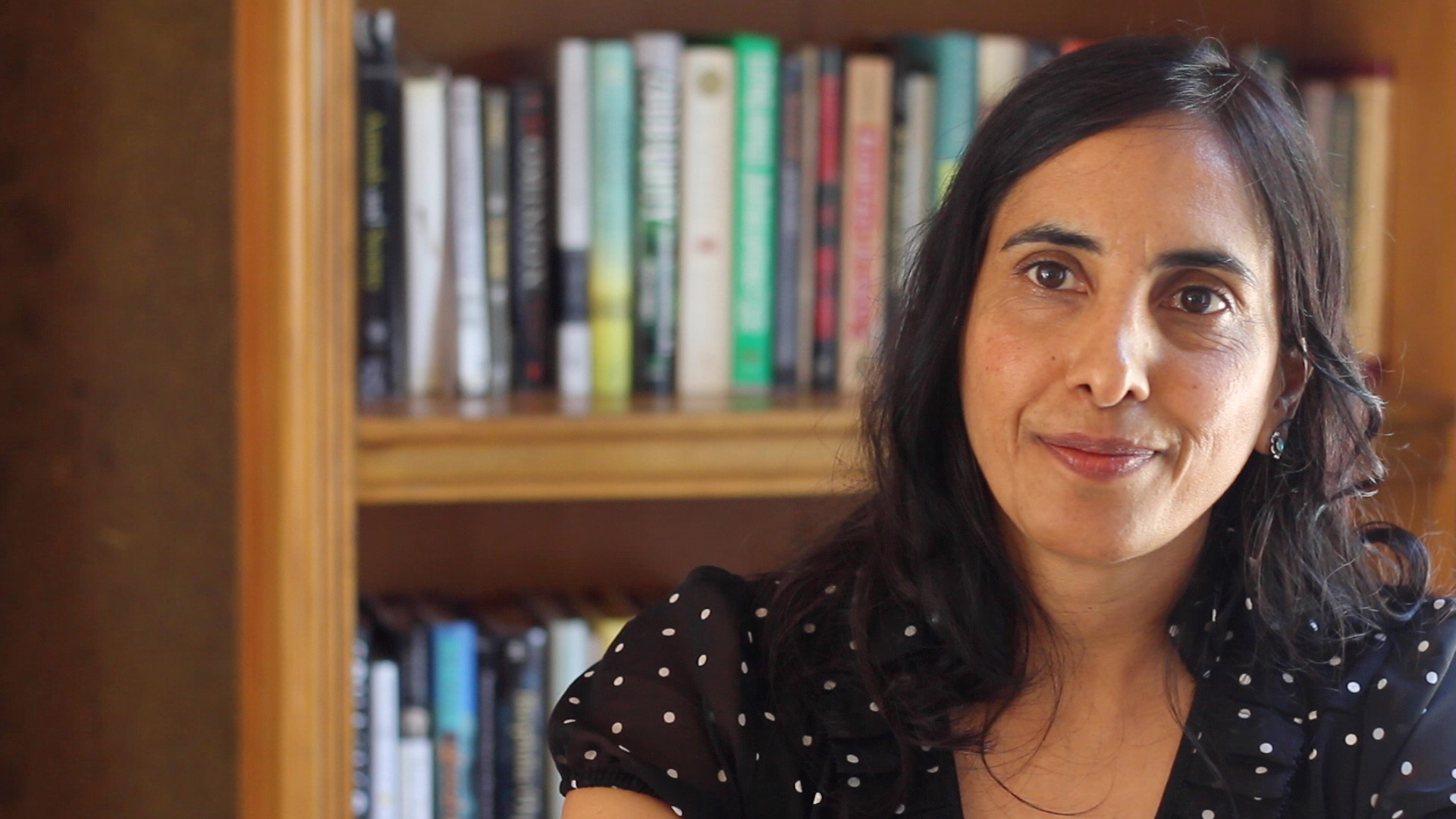 Aysha Akhtar   Public Health Specialist
