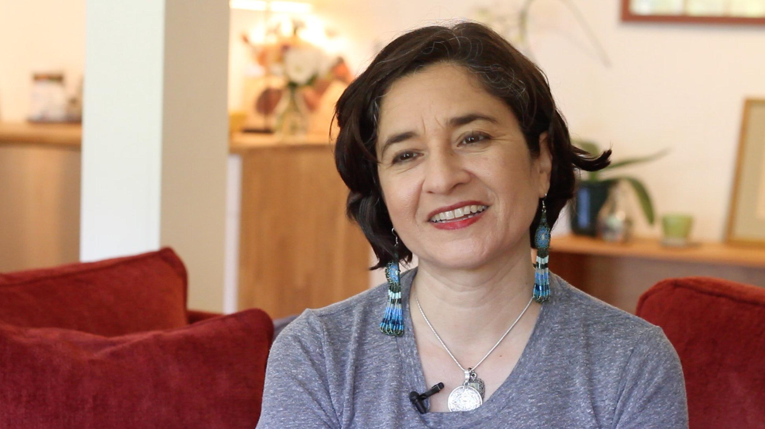 Lauren Ornelas   Food Empowerment Project