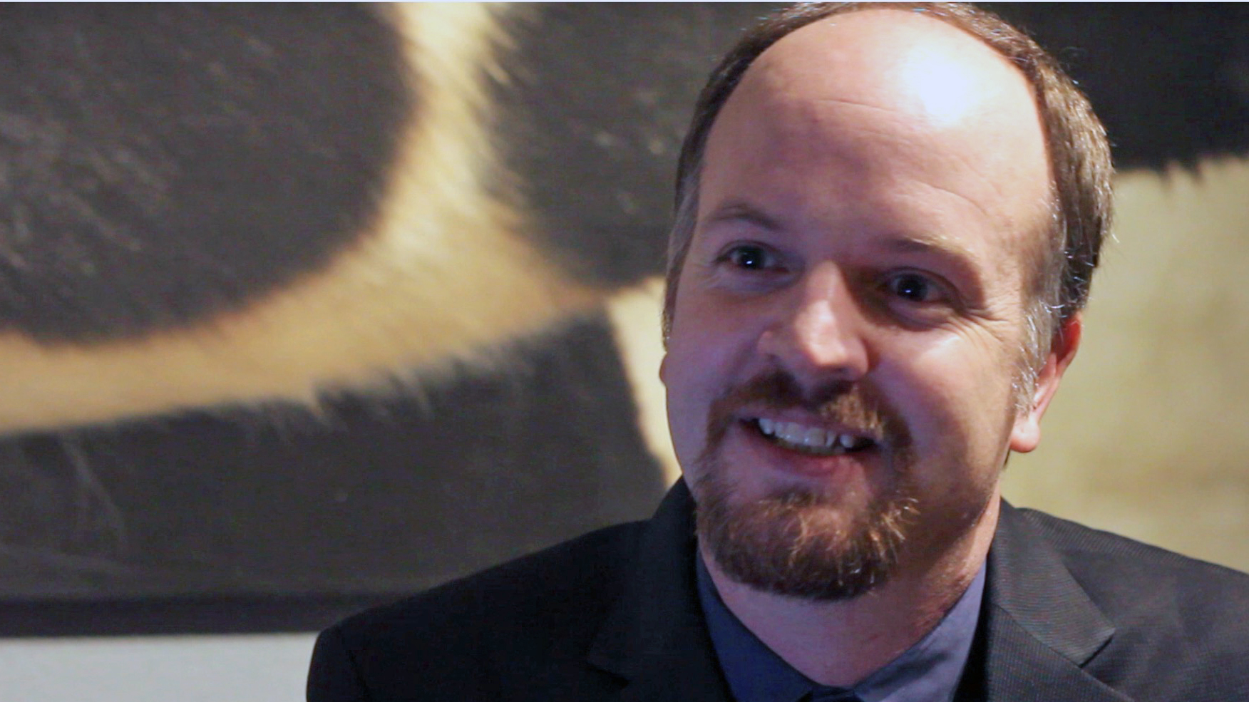 Matt Rice   Dir. Investigations, MFA
