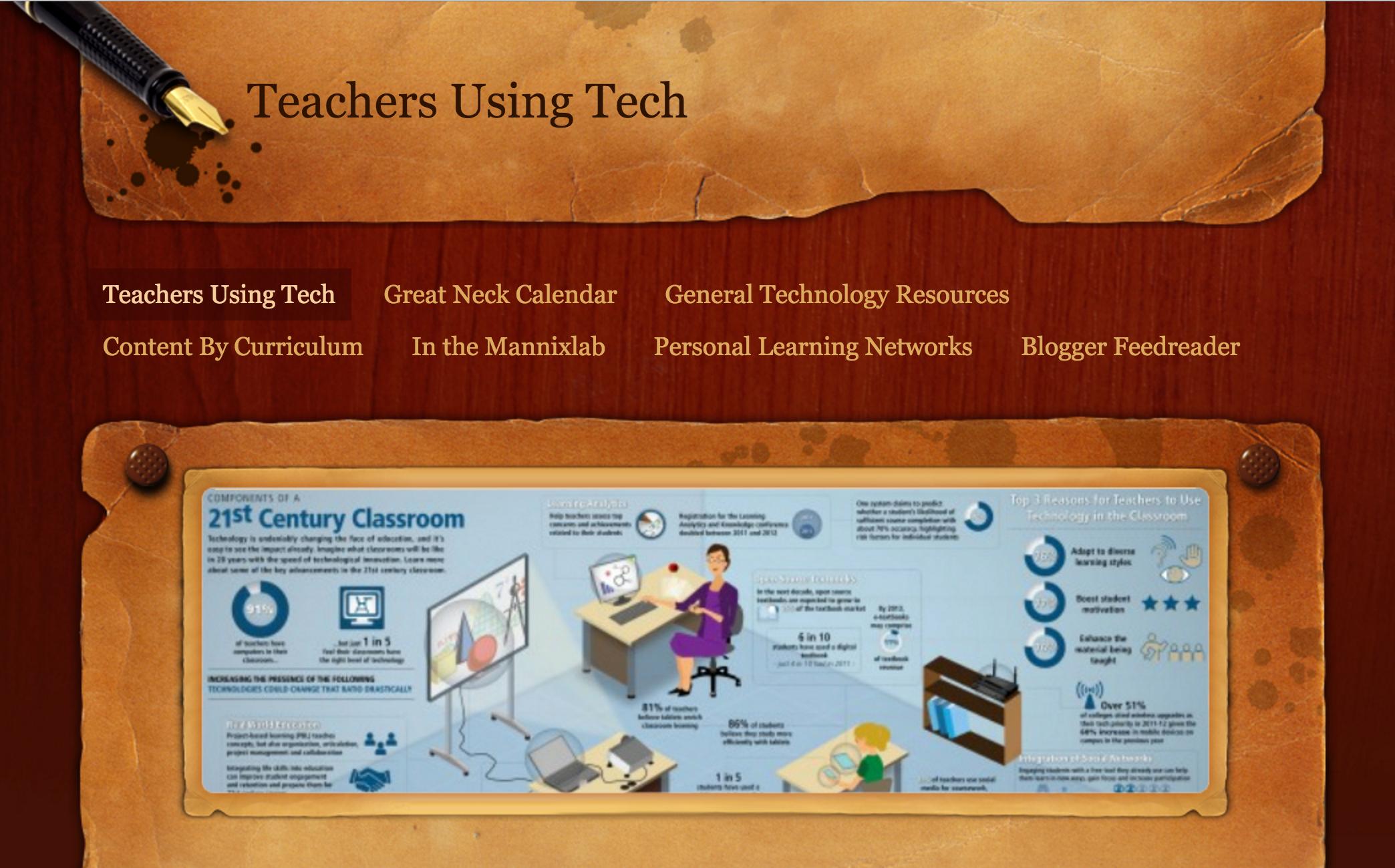 Teachers Using Tech Thumb.png