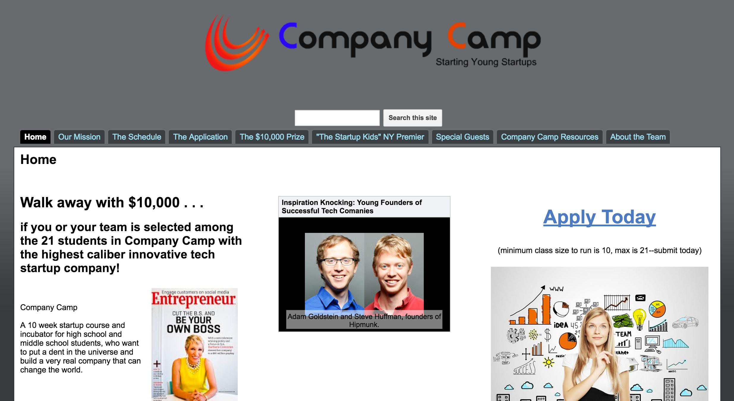 Company Camp Thumb.png