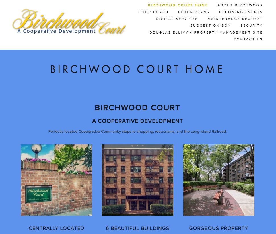 Birchwood Court.png