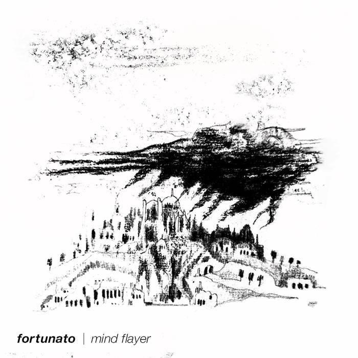 Fortunato - Mind Flayer