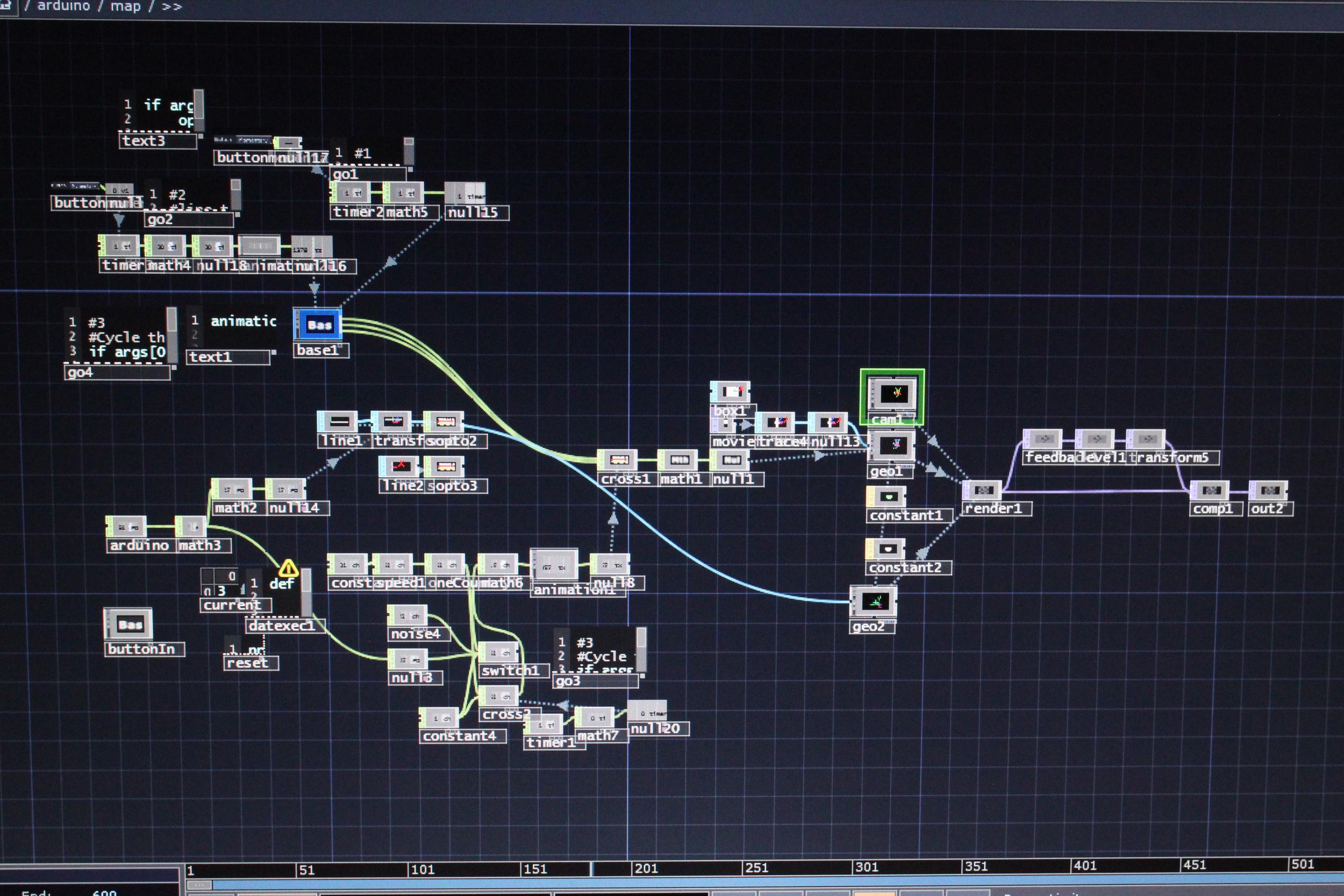 TouchDesignerGrab.jpg