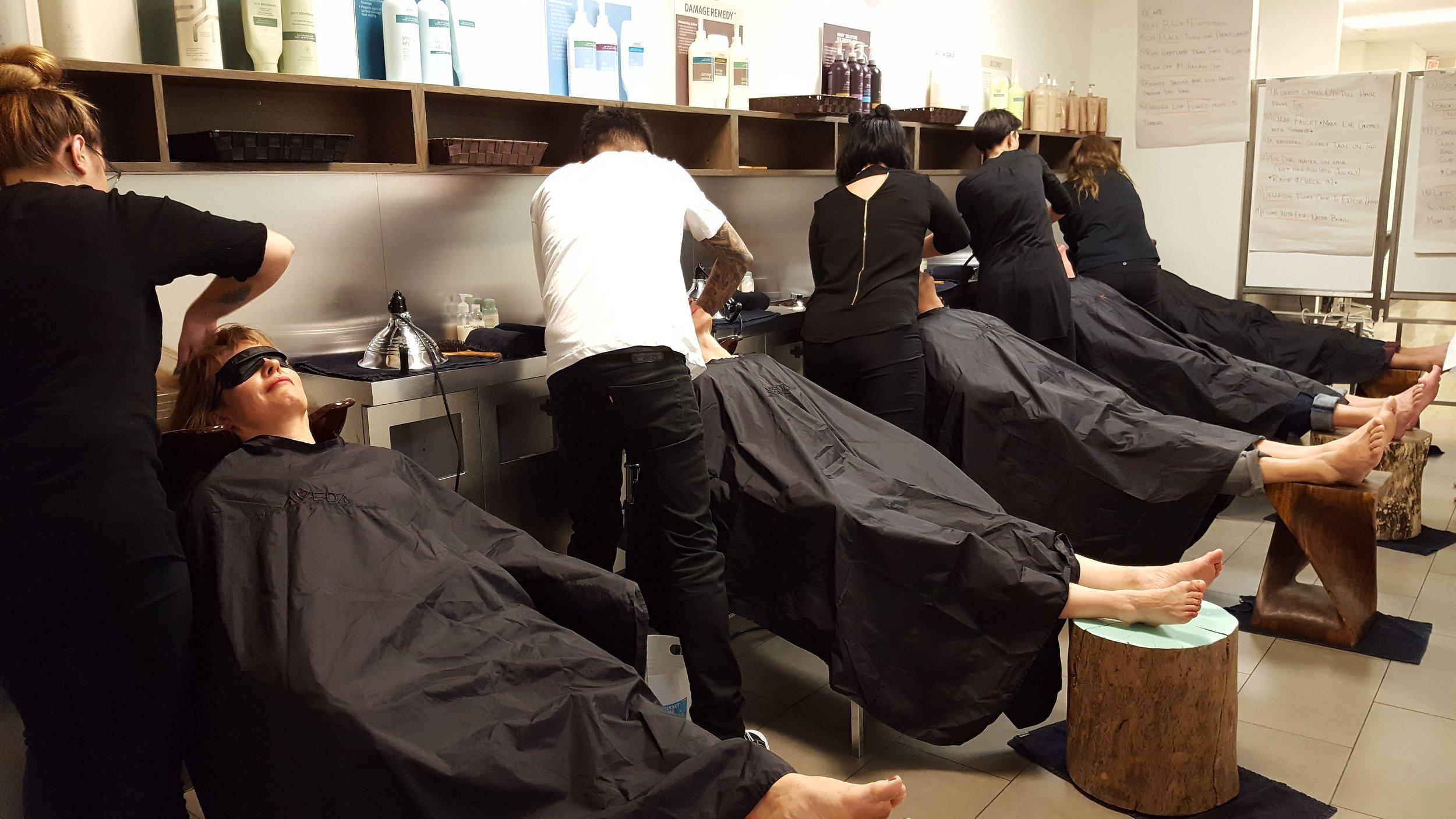 Wash Station Set Up 2.jpg