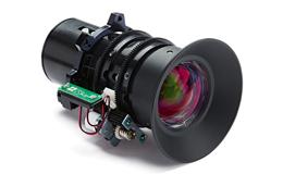 lens-0-75-0-95-1-zoom.png