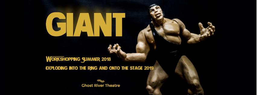 GIANT Workshop - FB Banner.jpeg