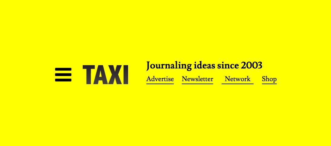 designtaxi