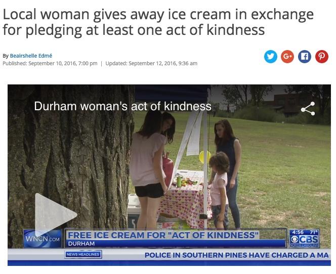 ice cream day-press2.jpeg