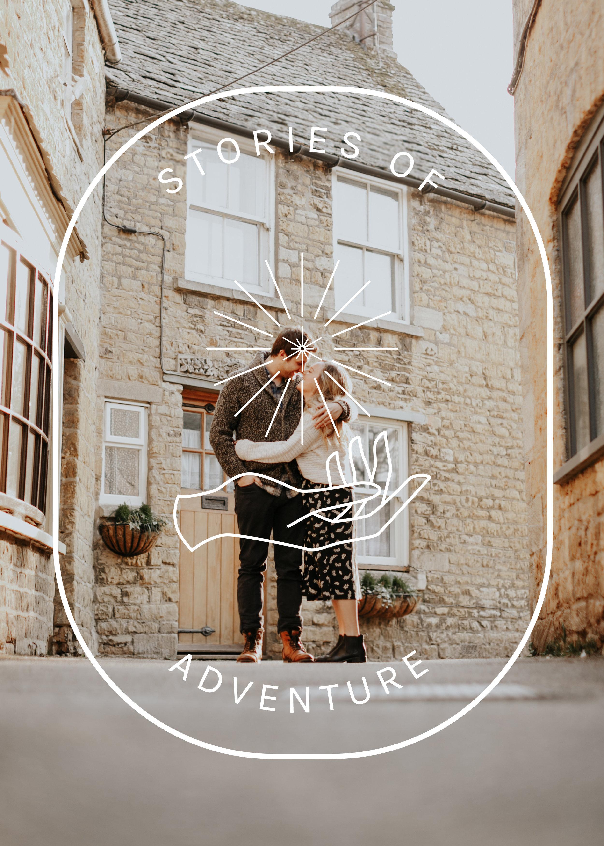 Stories of Adventure.jpg