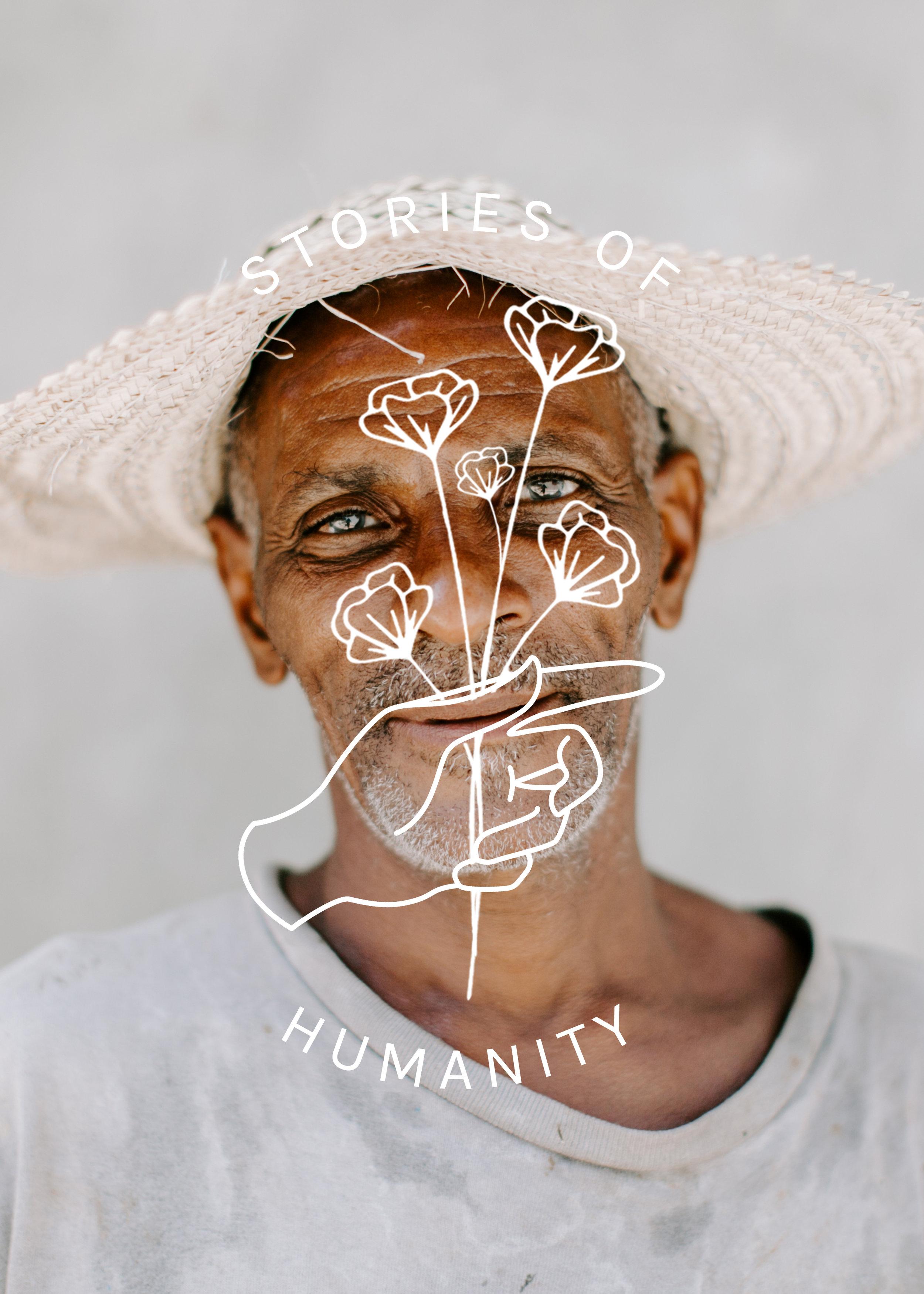 Stories of Humanity.jpg