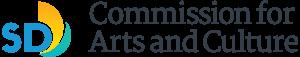 Commission 300ppi Transparent Logo.png