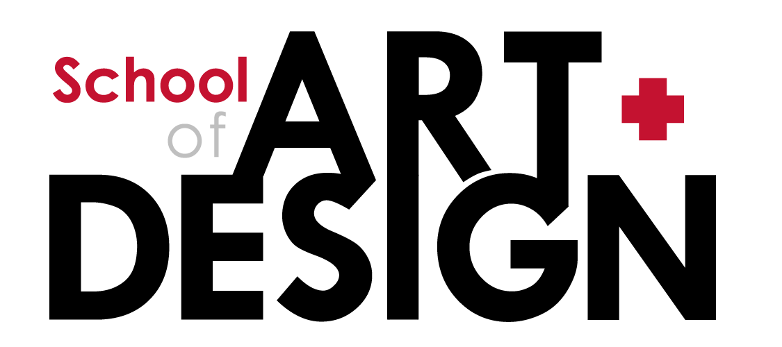 art_and_design_official logo.png