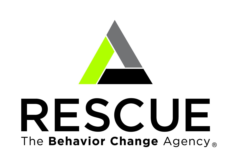 Rescue_Logo_2018_Vertical_Tagline.jpg
