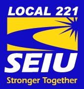 SEIU 221 Logo Color.jpg