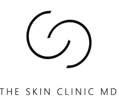 The Skin Clinic MD logo.jpg