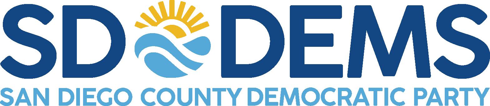 SDCDP Horizontal Logo.png