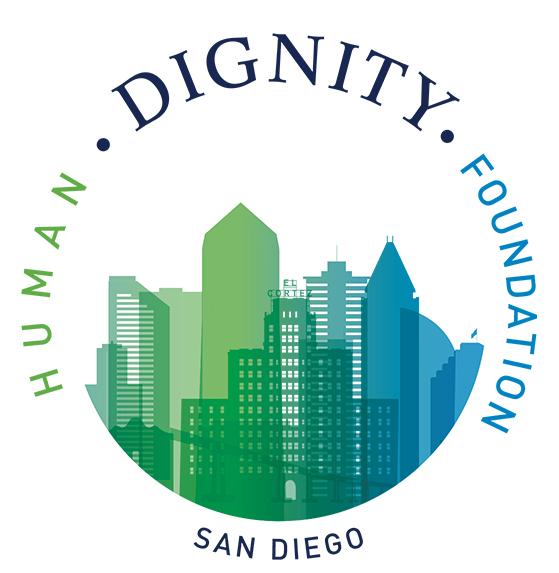 HDF Logo 2019.jpg