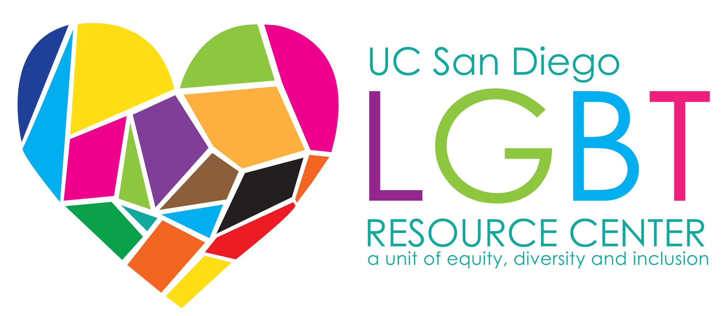 LGBTRC_logo1.png