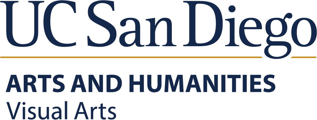 UCSDLogo_ArtsHumanities-VisualArts_BlueGold_Web.jpg