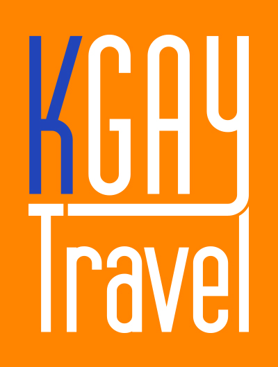k gay logo blue1 hi res.jpg