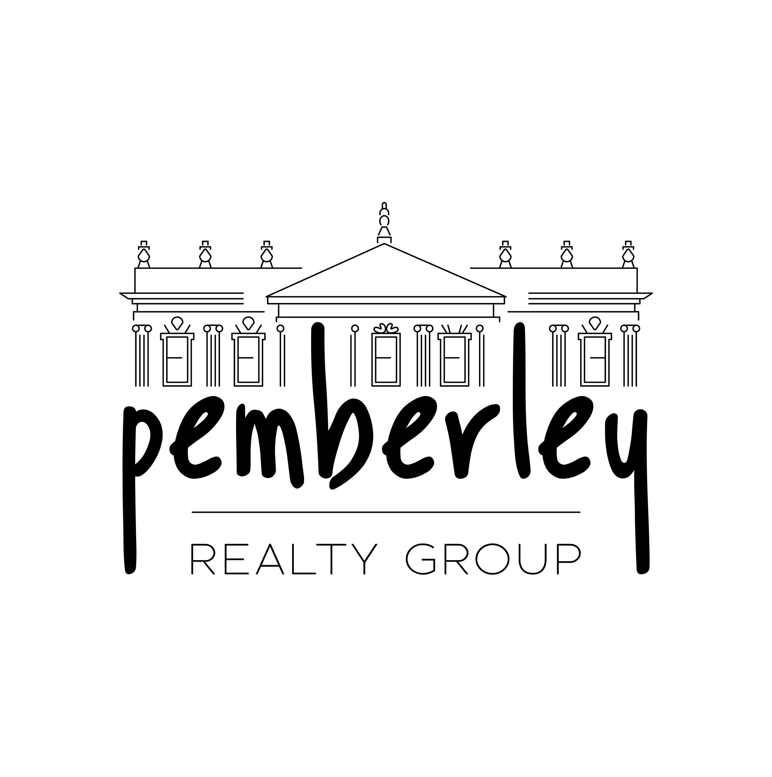 20190617_CompassifyLogo_PemberleyGroup_final_Logo-Black_Lockup.png