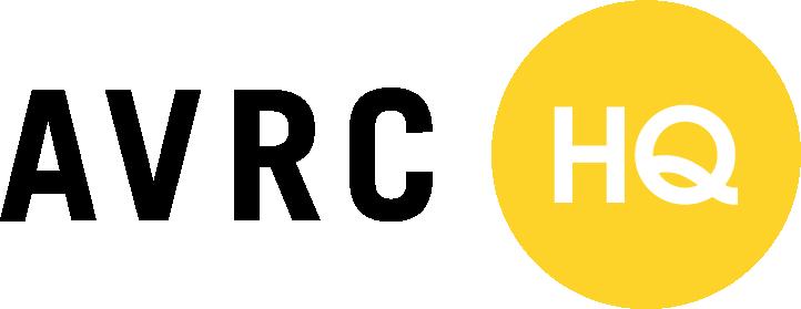 AVRC_HQ_Logo.png