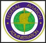FAA-symbol