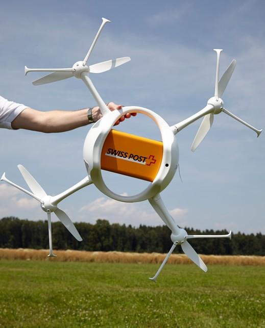 swiss-post-drone