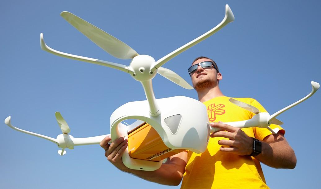 swiss-post-drone2