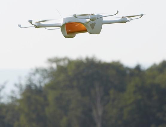 swiss-post-drone3