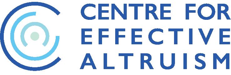 CEA Logo Blue.png
