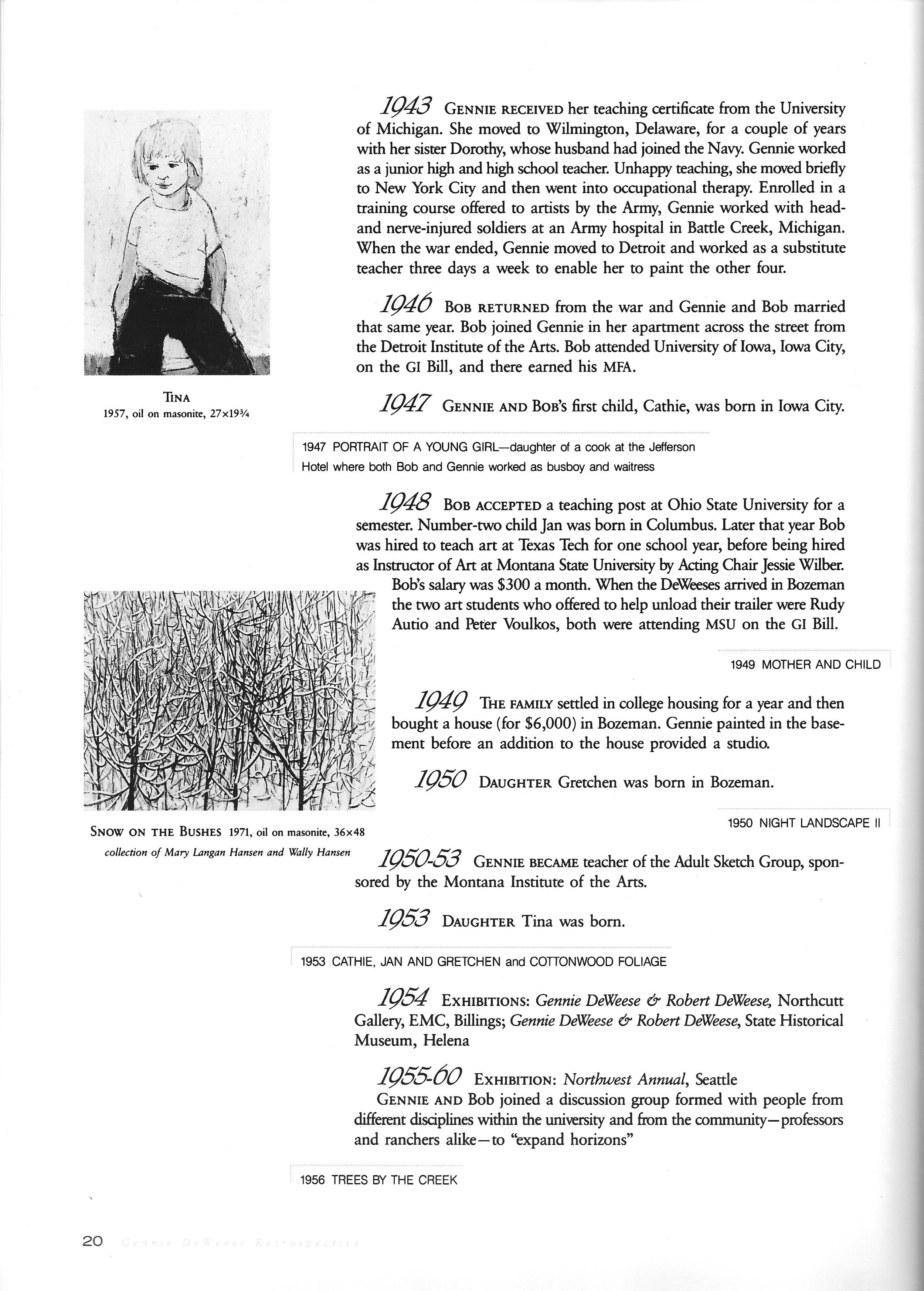 Scan 79.jpeg