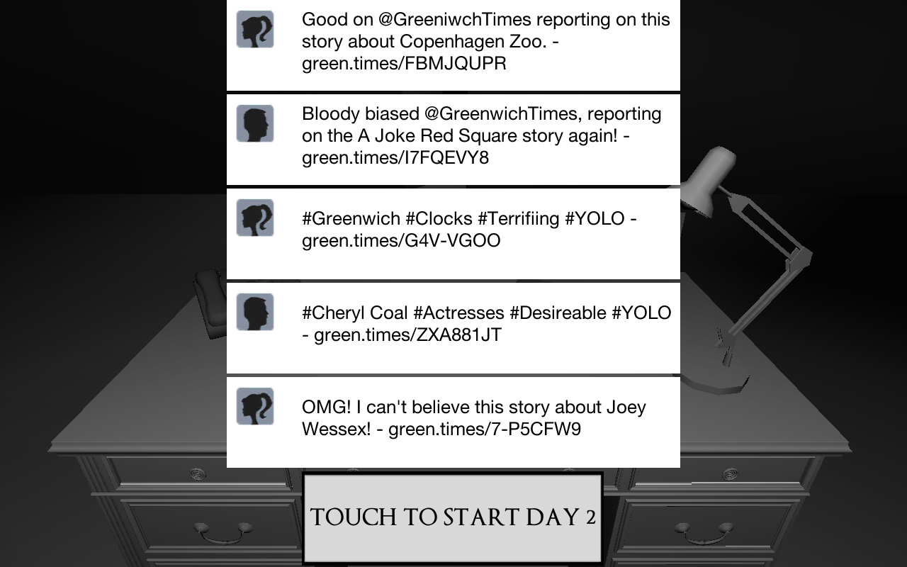 Screenshot_2014-05-24-02-45-24.png